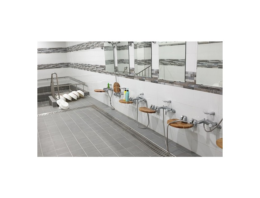 일반목욕실 전경(큰 사이즈)