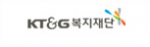 KT&G복지재단